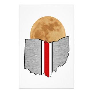 Papelaria Luar de Ohio