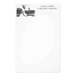 Papelaria Ludovic Lamothe