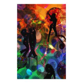 Papelaria Luz da dança, celebração party.PNG