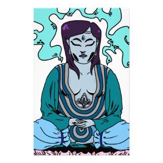 Papelaria Meditação