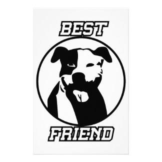 Papelaria Melhor amigo