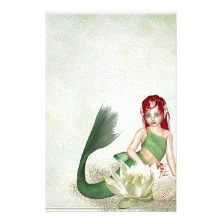 Papelaria mermaid-1301877