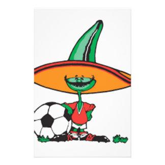 Papelaria México bonito, design,