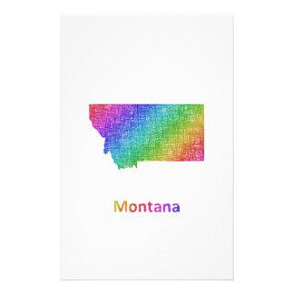 Papelaria Montana