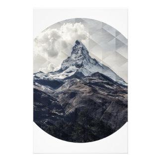 Papelaria Montanha