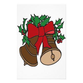 Papelaria Natal Bels