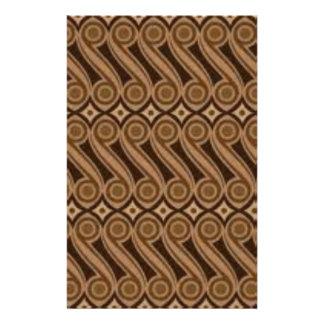 Papelaria O Batik de Parang