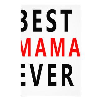 Papelaria O melhor Mama Nunca (3)