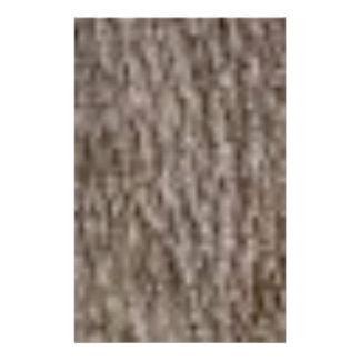 Papelaria ondinhas do latido branco