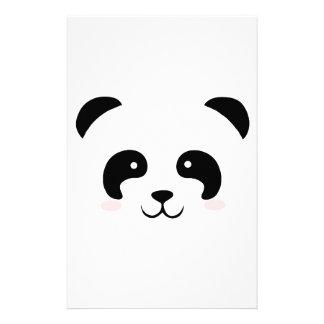 Papelaria Panda
