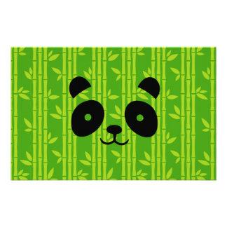 Papelaria panda_bamboo