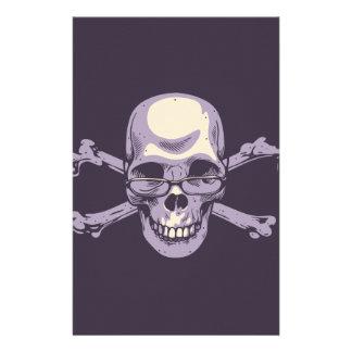 Papelaria Pirata Nerdy