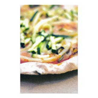 Papelaria Pizza-12