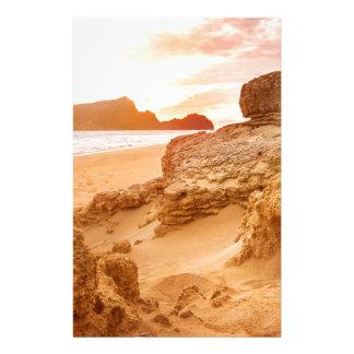Papelaria Praia da Calheta
