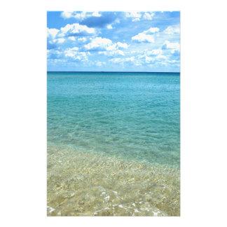 Papelaria Praia de Florida