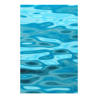 Papelaria Reflexões da água