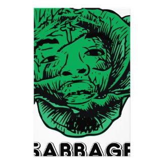 Papelaria Sabbage