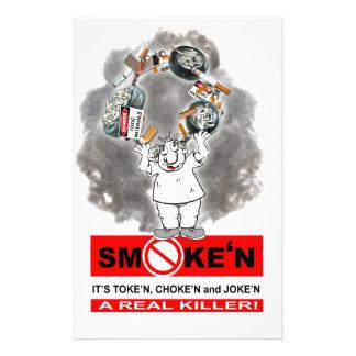 PAPELARIA SMOKEN_TOKEN_1