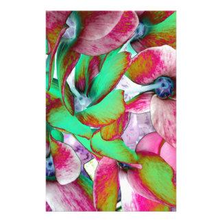 Papelaria solegreen