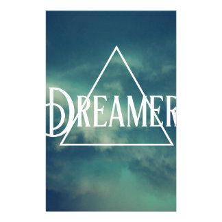 Papelaria Sonhador da nuvem