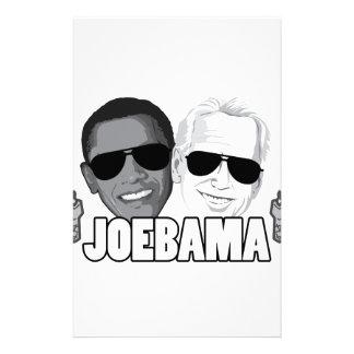 Papelaria Sorvete de JoeBama