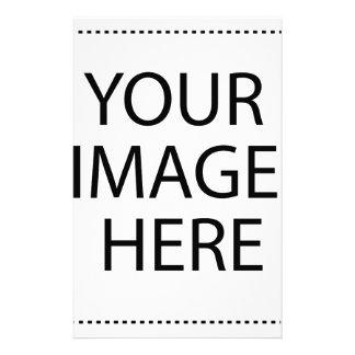 Papelaria Sua imagem aqui
