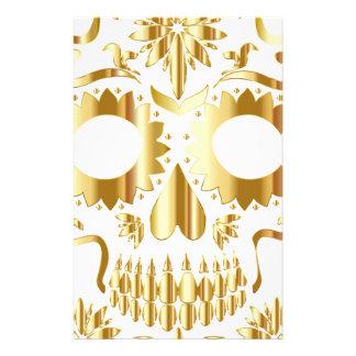 Papelaria sugar-skull-1782019