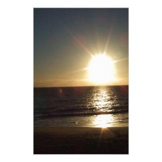 Papelaria sunset.JPG