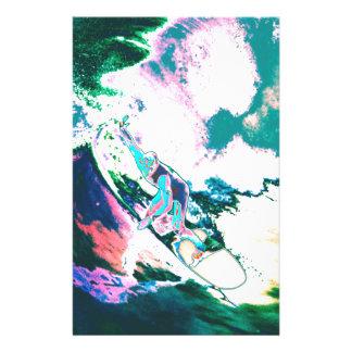 Papelaria Surfer2