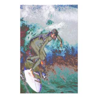 Papelaria Surfer3