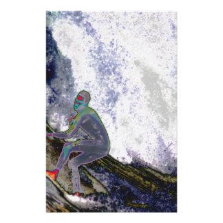 Papelaria Surfer4