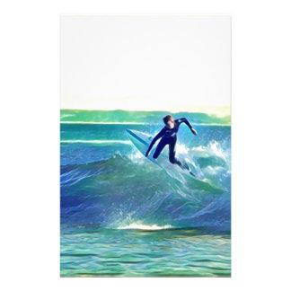 Papelaria Surfista