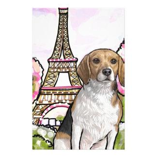 Papelaria torre Eiffel Paris do lebreiro