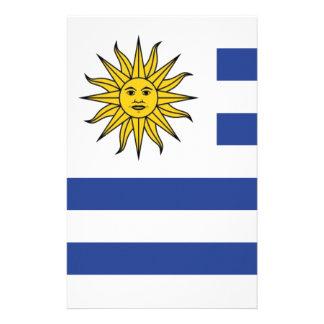 Papelaria Uruguai