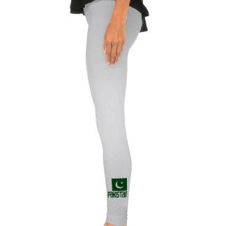 Paquistão Calça Justa