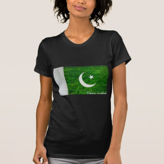 Paquistão zindabad.jpg t-shirt