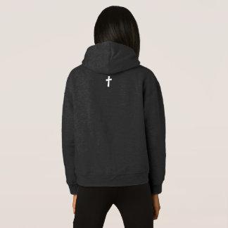 para ELA (juventude): cruz