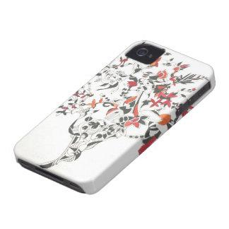 para possuir as capas de iphone leves