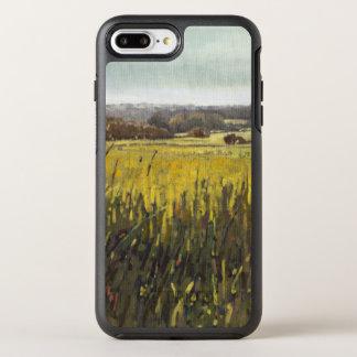 Para Riseley 2012 Capa Para iPhone 8 Plus/7 Plus OtterBox Symmetry