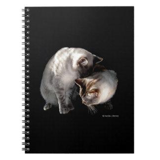 """""""Para sempre caderno dos amigos"""""""