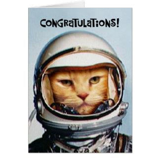 Parabéns engraçados do aniversário do 70 cartão comemorativo