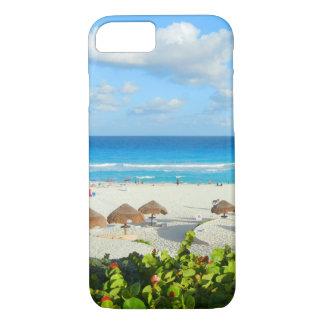 Paraíso Capa iPhone 7
