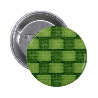 Paredes - esverdeados botons