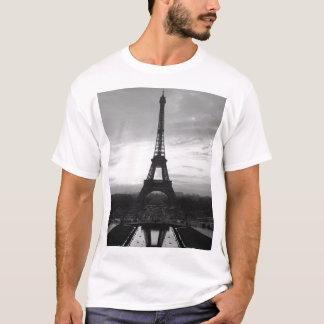 Paris France Camiseta
