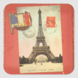 Paris Sticker4 quadrado