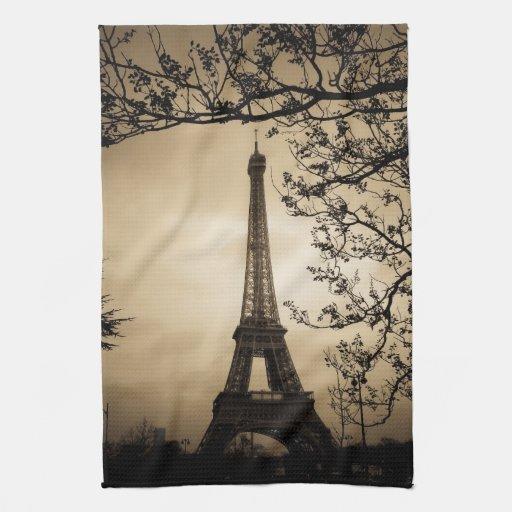 Paris Pano De Prato