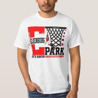 Parque de Elkenburg Camiseta