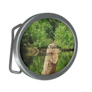 Parque do lago photography da natureza do tronco