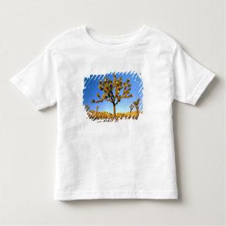 Parque nacional de árvore de Joshua, Califórnia. Tshirt