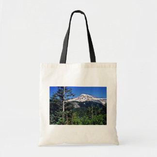 Parque nacional de Monte Rainier Bolsa Tote